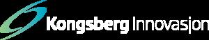 Kongsberg Innovasjon AS